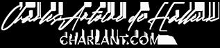 Charlant.com